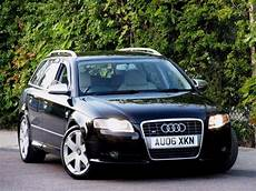 used 2006 audi s4 avant 4 2 quattro 5dr for sale in buckinghamshire pistonheads