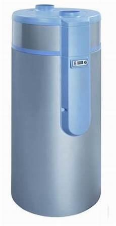 chauffe eau thermodynamique 300l chauffe eau thermodynamique cylia 2 air 300l achat vente