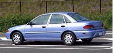 how do cars engines work 1996 eagle summit engine control eagle summit 1989 1996 coupe outstanding cars