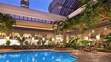 family friendly hotels in atlanta atlanta family