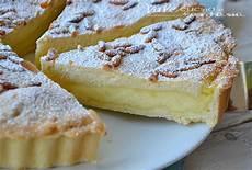 crema pasticcera ricetta della nonna torta della nonna ricetta dolce