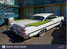 Courtyard Cars Lorraine Motel Martin Luther King