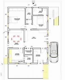 indian vastu house plans east facing vastu home 40x60 everyone will like homes in