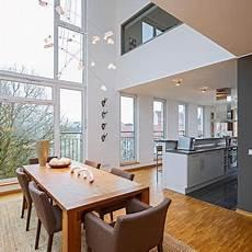 Wundersch 246 Ne Loftartige Wohnung In Hamburg Hohe Decken