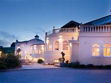 Drei Neue Romantik Hotels