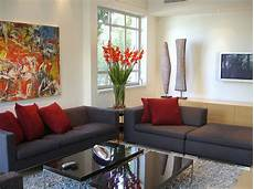 Wall Decor Living Room Home Decor Ideas by Some Tips For Home Decoration Ideas Midcityeast