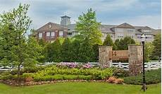 Apartment Communities Tewksbury Ma by Lodge At Ames Pond Apartments In Tewksbury
