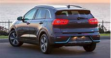 2019 kia niro in hybrid review specs price mpg