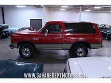 accident recorder 1993 dodge ramcharger transmission control 1993 dodge ramcharger for sale in grand rapids mi 3b4gm17y4pm139329