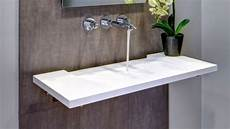 59 bathroom sink ideas youtube