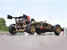Ariel Atom 500 V8 2011 2012 2013 2014 2015 2016