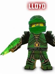 bild lloydserie7 png lego ninjago wiki fandom