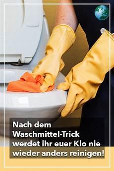 toilette reinigen ablagerungen das reinigen der toilette ist nicht die sch 246 nste aufgabe meist bleiben nach dem putzen trotzdem