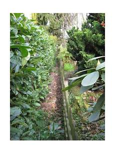 Der Gartencheck Ist Mein Garten Noch Im Gr 252 Nen Bereich