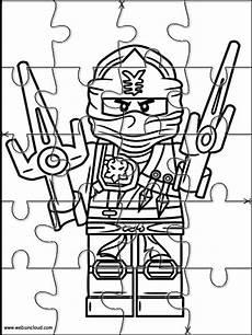 Lego Ninjago Malvorlagen Zum Ausdrucken Italiano Lego Ninjago Malvorlagen Zum Ausdrucken Italiano Malvorlagen
