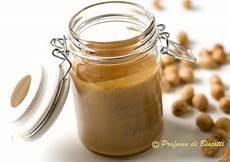 pasta di nocciole bimby le ricette del bimby e molte altre cri profumo di biscotti crema di nocciole