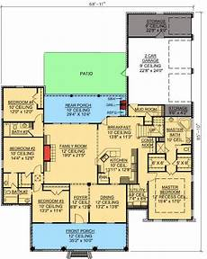 acadian country house plans 4 bedroom louisiana style home plan house plans acadian