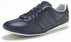 adidas porsche design typ 64 adidas originals porsche design typ 64 trainers for