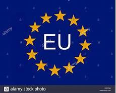 Symbole Der Eu - europ 228 ische symbol 12 eu sternen der europ 228 ischen union