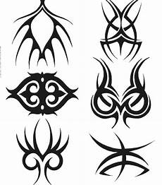 Tatouages Motifs De Tatouage