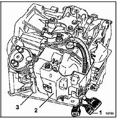 ford ranger 4 0 engine diagram o2 sensors 1988 ford ranger 2 9v6 oxygen sensor connector wiring diagram