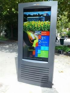 Bakeey Ex16t View Screen Outdoor by Infinitus Outdoors Lcd Displays Www Deepcreekdigital