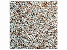 piastrelle 50x50 piastrelle da giardino effetto ghiaiato 50x50 cm
