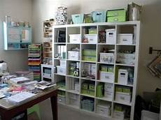 organizing your craft or sewing room aim4order