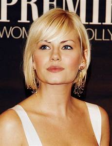 new popular best short hairstyles pictures