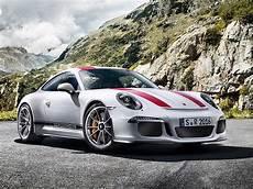 Porsche 911 R - porsche 911 r porsche canada