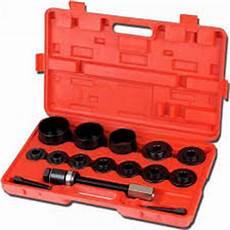 location kit arrache extracteur de roulements d essieu sur