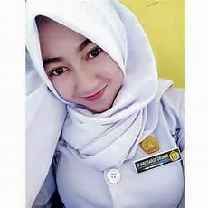 Perawat Binal Dengan Gambar Gaya Wanita Jilbab