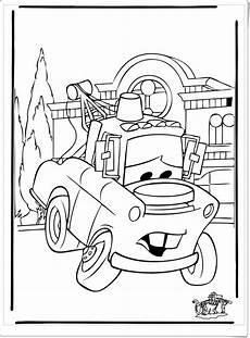 Ausmalbilder Cars Kostenlos Ausdrucken Ausmalbilder Zum Ausdrucken Ausmalbilder Cars
