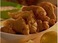 catfish  pan fried_image