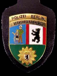 Collector S Badges Germany Badges