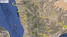 interactive map of yemen yemen news live map yemen liveuamap com