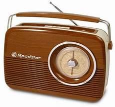 poste de radio vintage 12 id 233 es cadeaux pour un homme de 70 ans