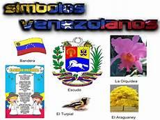 mapa mental de los simbolos naturales de venezuela jaime jose pi 241 a arangure divisi 243 n pol 237 tico territorial s 237 mbolos patrios y naturales de venezuela
