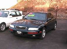 how things work cars 1996 mazda millenia electronic valve timing mazda millenia 1996 review amazing pictures and images look at the car