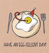 Image result for Egg Puns