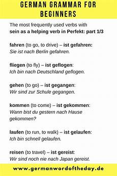 german vocab worksheets 19738 german for beginners german language printable basic vocabulary in german german downloads