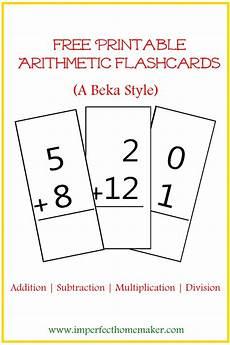 math flash cards printables 10839 printable addition flashcards christian homeschool family