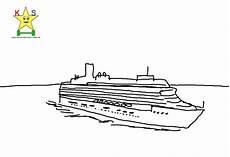 Ausmalbilder Zum Ausdrucken Kostenlos Boote Fahrzeuge Schiffe Ausmalbilder Und Malvorlagen Kostenlos