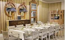 Ciri Ciri Desain Interior Rumah Klasik Eropa Flooring
