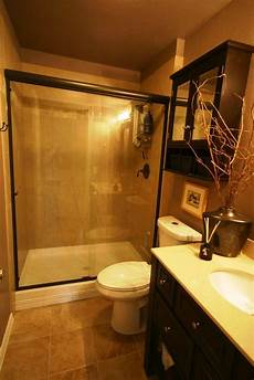 remodeling bathroom ideas on a budget 30 top bathroom remodeling ideas for your home decor