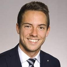 Dario Wempner Controller Stadtwerke Flensburg Gmbh Xing