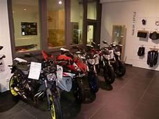 Motorradcenter Bauer