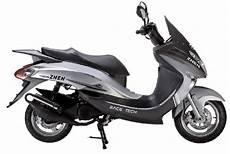 Znen Speeder 50 Sport Neuf De 2012 0 Km 979 Scoot