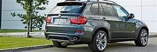 bmw x5 m technische daten gebrauchtwagen kaufberater bmw x5 2 generation e70