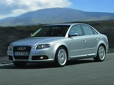 auction results and data for 2005 audi s4 conceptcarz com